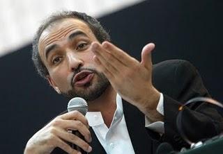 tariqramadan dans Soutien des ONG