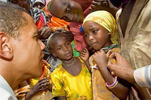 Barack Hussein Obama, le nouveau prophète dans Soutien des ONG obamaautchaden2006
