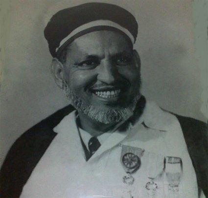 mohamedaliagattahar191 dans Soutien des ONG