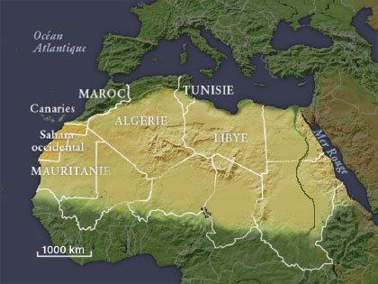 Afrique_du_Nord_carte-satel