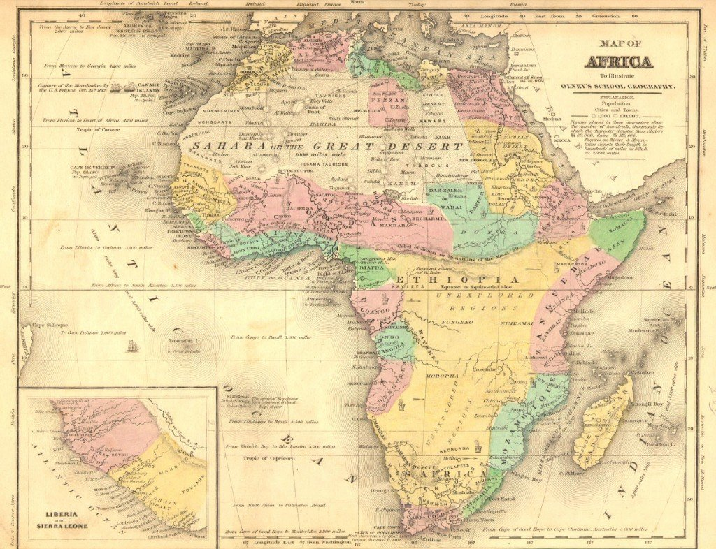 Carte-Ancienne-Afrique-1024x786
