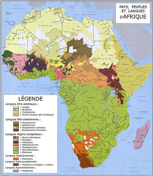 Carte-Ethnographique-Afriqu