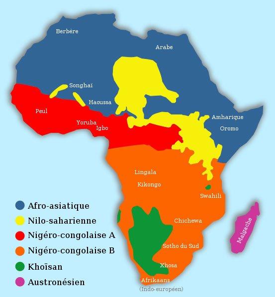 Carte-Linguistique-Afrique