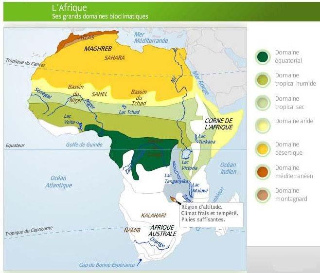 Carte_bioclimatique_Afrique