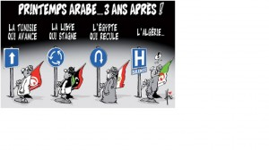 Caricature-printemps-arabe