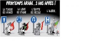 Caricature-printemps-arabe